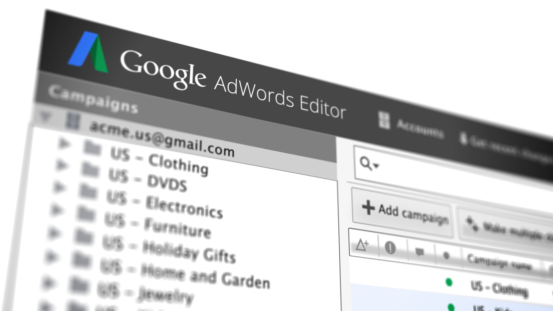 FREE Google Adwords Tool
