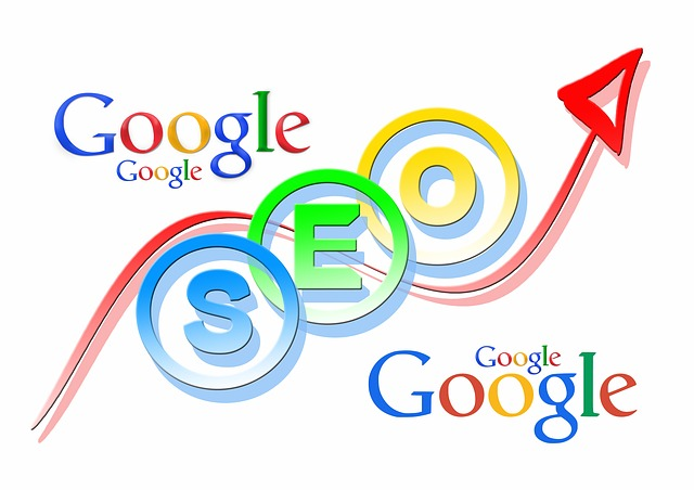 3 Best SEO Google Chrome Extensions